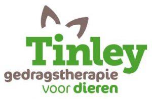 Tinley Gedragstherapie voor Dieren