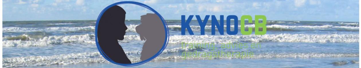 KynoCB